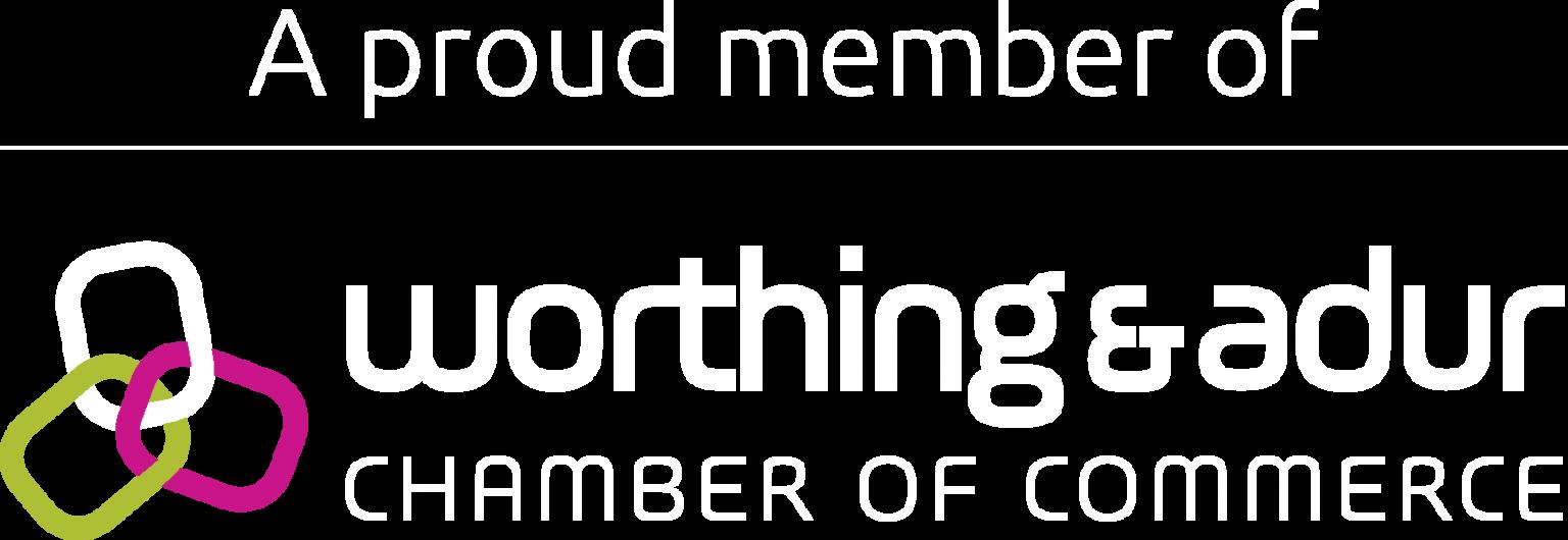 WA_Chamber-logo-rev-mem-horiz